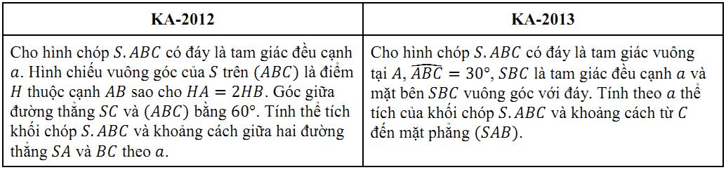 cau-5-KA-2012-vs-2013