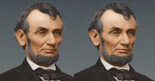 5 bài học từ Abraham Lincoln