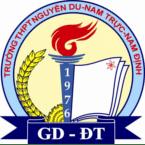 http://www.taiduc.edu.vn