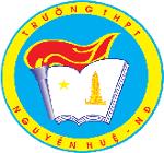http://thpt-nguyenhue.namdinh.edu.vn