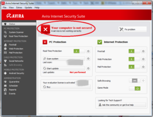 Cannot-update-Avira-Aug-2014-1