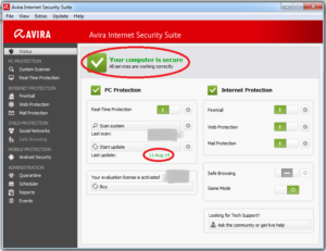 Cannot-update-Avira-Aug-2014-3