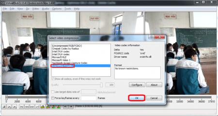 Chon-bo-nen-Xvid-MPEG-4-Codec