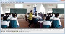 Giảm dung lượng file video AVI