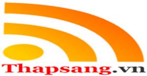 Cách đăng ký nhận bài viết mới trên Thapsang.vn